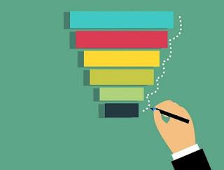 Como atrair mais clientes para o seu negócio com as melhores estratégias de vendas