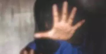 The student allegedly raped a woman in Rawalpindi Metro Underpass