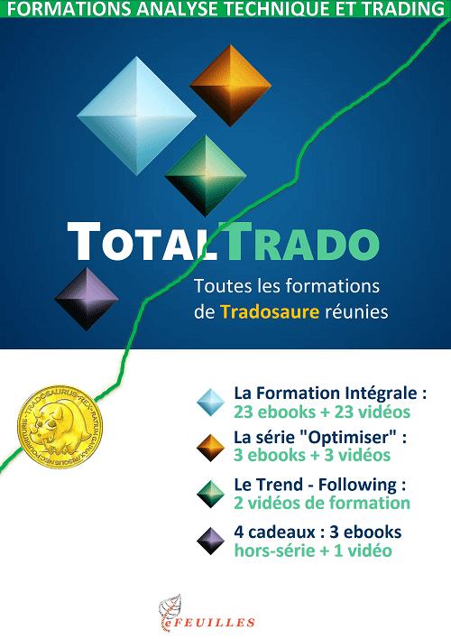 TRADING-TRADOSAURE-TOUT-TRADO