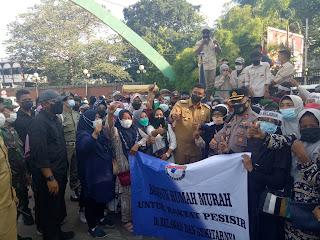 Bobby Nasution: Memberantas Judi,  Narkoba dan Kriminal Harus Melibatkan Masyarakat