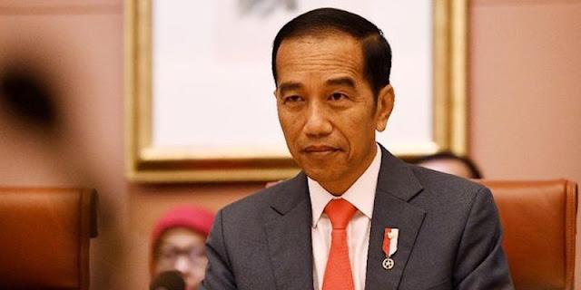 Jokowi Harus Lebih Bijak, Jangan Sampai Luhut Jadi Ledekan Publik karena Banyak Tugas