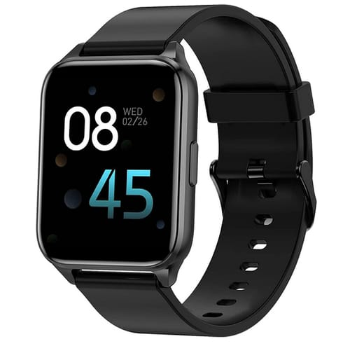 Tranya 7-10 Days Battery Life IP68 Waterproof Smart Watch