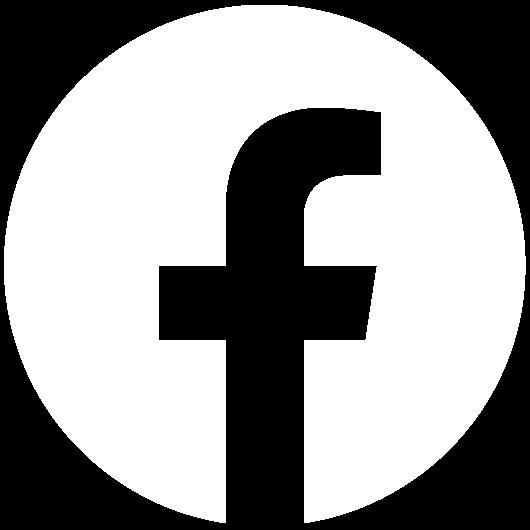 Studio O'Brady on FaceBook