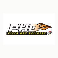 Lowongan Kerja SMA SMK Terbaru Oktober 2021 di Pizza Hut Delivery (PHD)