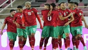 موعد مباراة المغرب وغينيا بيساو اليوم والقنوات الناقلة 09-10-2021 تصفيات كأس العالم: أفريقيا