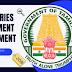 TN Fisheries Department Recruitment | Apply 4 Fitter & Net Mender Vacancies 2021