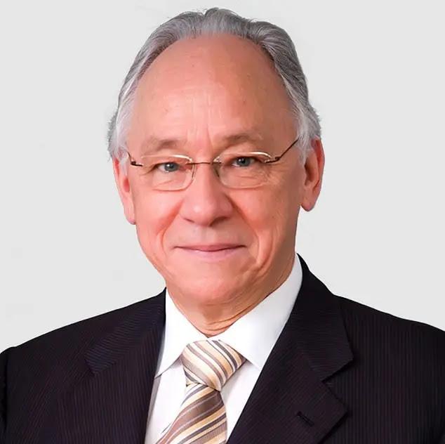Graeme Briggs, founder of Asiaciti. Photo: Dailymail