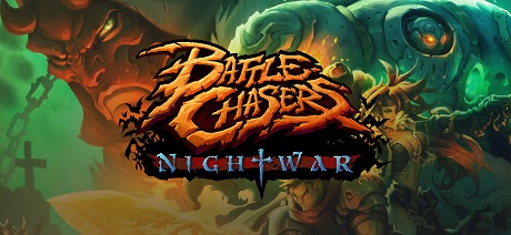 battle-chasers-nightwar-pc-cover
