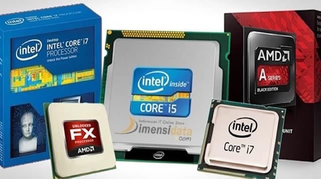 Hardware Yang Digunakan Untuk Bermain Game