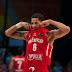 Las metas de Juan Toscano en la NBA (21-22)