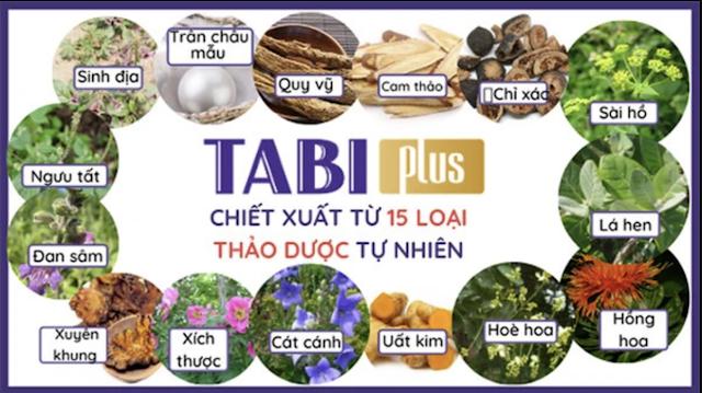 Tabi Plus có tốt không