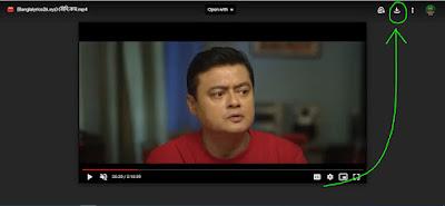 বৌদি.কম বাংলা ফুল মুভি   Boudi.Com Full Hd Movie Watch