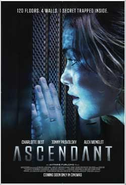 Ascendant (2021)
