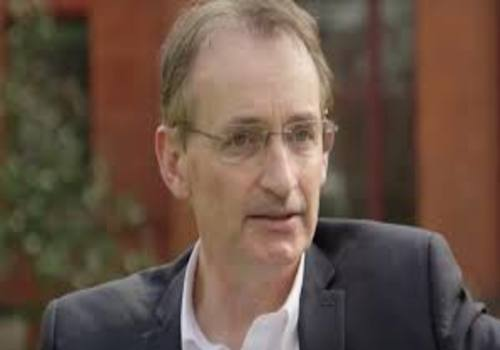 Pat Nevin issues a 'danger' warning to Chelsea FC ahead of their trip to Brentford.