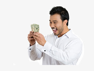Legal and ethical ways to make money fast?