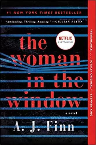 best-psychological-thriller-books