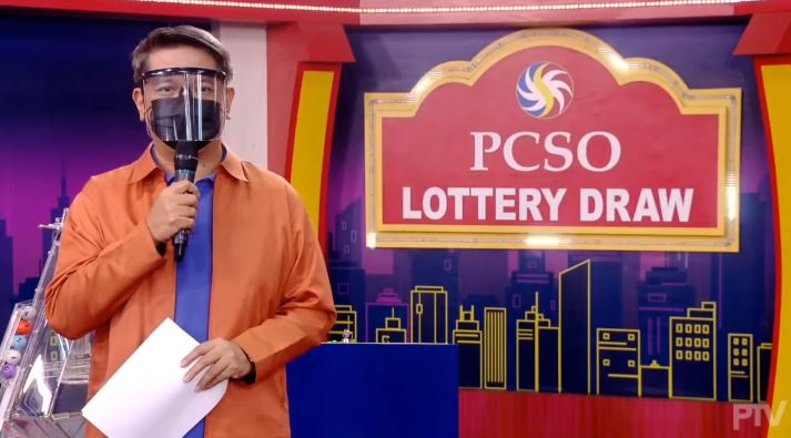 PCSO Lotto Result October 5, 2021 6/58, 6/49, 6/42, 6D, Swertres, EZ2