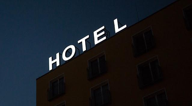 Δεν βρίσκουν αγοραστές τα ξενοδοχεία που βγαίνουν στο σφυρί