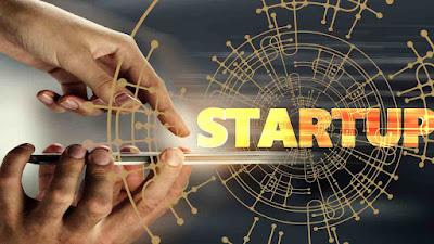 Ide Bisnis Startup dan Tips Memulainya