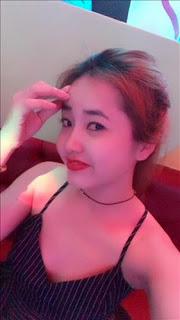 Tường vi - Nữ - Độc thân - 29 tuổi  - TP Hồ Chí Minh