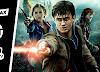 Cinemax, TNT y Warner Channel realizan maratones de las películas de Harry Potter