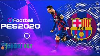 أفضل باتش للعبة eFootball PES 2022