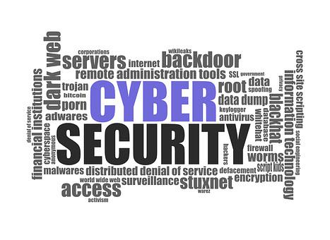 惡意軟體設法關閉UEFI安全開機功能,被用於間諜攻擊