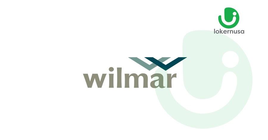 Lowongan Kerja PT Multimas Nabati Asahan - Wilmar Group