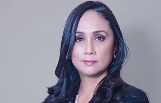 Adela Navarro Bello, codirectora del Semanario Zeta. (Foto: Mary Kang/ Centro Knight)