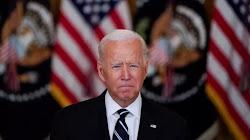 """Hoa Kỳ Hùng Mạnh trở thành """"kẻ van xin"""" dưới thời Biden"""