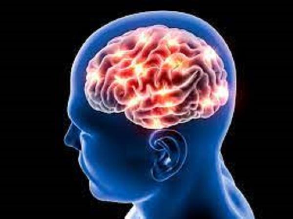 Symptoms Of Neurological Disorders