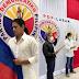 Action-star Robin Padilla, Tatakbo Bilang Senador sa Halalan 2022!