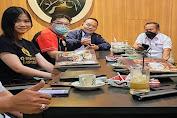 Ketua IPW Sejalan dengan LQ, Bahwa Oknum Polri Wajib Ditindak Tegas dan Perlu Tindakan Nyata Pimpinan Polri Agar Humanis