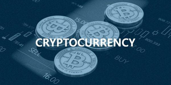 Đánh giá Review khóa học đầu tư Crypto 4 Dummies hiệu quả của Kiwigroup
