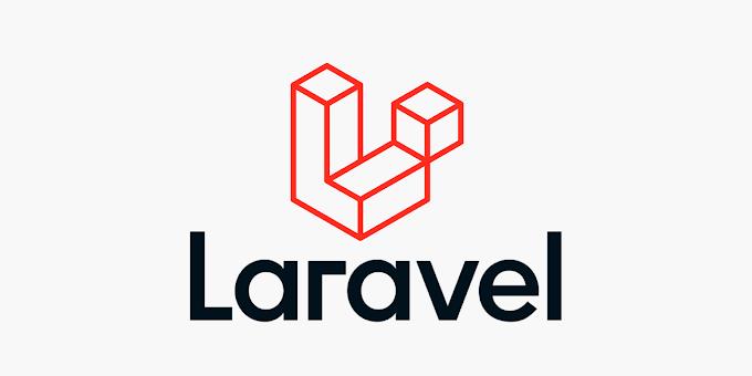 What is Laravel?