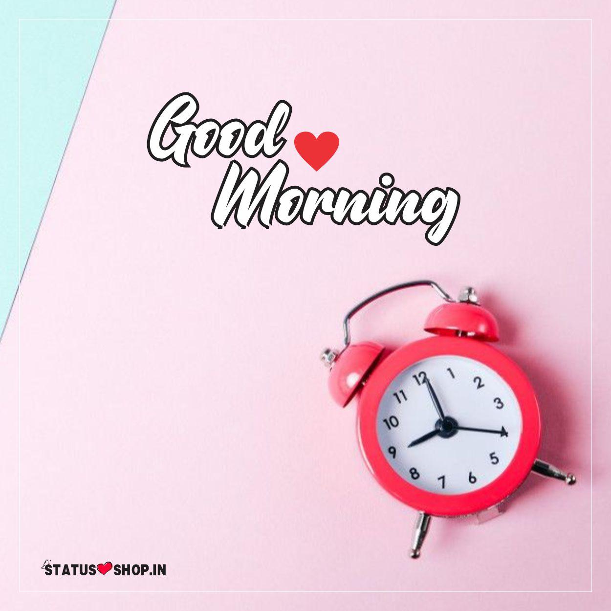 Good-Morning-Pics