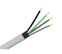 Kabel NYM