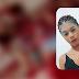 Jovem é assassinada a facadas em Maracujá, município de Serrolândia