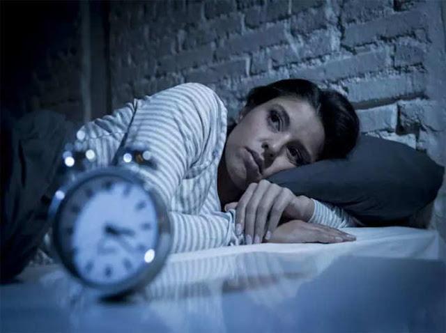 देर रात तक जागने के हैं बहुत फायदे, जानकर चौंक जाएंगे आप