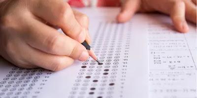 ignou_exam_form
