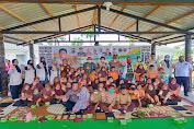 Kak Seto Minta Kalangan Orangtua Hargai Kecerdasan Anak