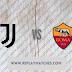 Juventus vs Roma Full Match & Highlights 17 October 2021