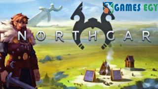تحميل لعبة Northgard للاندرويد