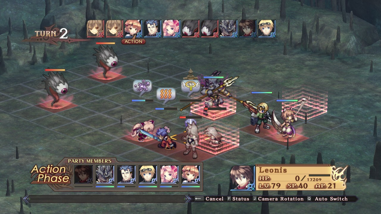agarest-generations-of-war-zero-pc-screenshot-4