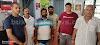 करहँसी गोलीकांड में 6 भेजे गए जेल, 36 पर एफआइआर ..
