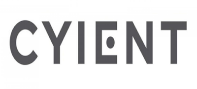 Cyient Placement Papers 2021 PDF Download