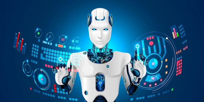 How to make money with AI Marketing