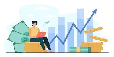 tips cara investasi untuk pemula