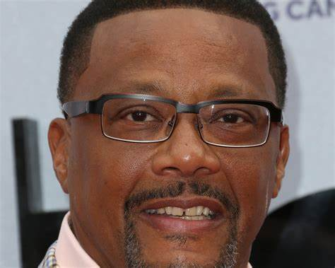 Judge Mathis Net Worth, Income, Salary, Earnings, Biography, How much money make?
