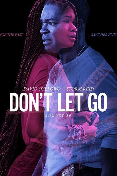 Download Don't Let Go (2019) Dual Audio [Hindi+English] 720p + 1080p Bluray ESub